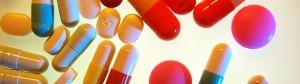 Farmakologinis budrumas